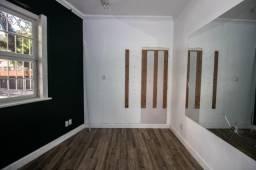 Casa à venda com 3 dormitórios em Rio branco, Porto alegre cod:9890063
