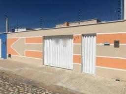 Vende-se Excelente Casa no Loteamento Cidade Alta, Alto do Sumaré, Mossoró-RN.