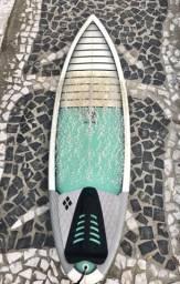 Vendo prancha de surf 5,9