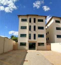 Apartamento pronto para morar financie até 100% usando seu FGTS