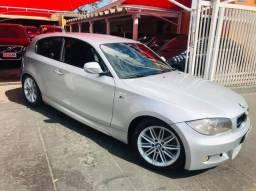 BMW 118i M3 Sport - 2012 comprar usado  Valparaíso