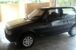 Vendo Uno Fiat Uno 1995 - 1995
