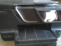 Impressora HP Lindíssima , multifuncional com wi-fi. Luciene Dias 99396-7400/3103-3858