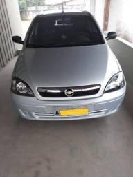 Corsa Hatch Maxx - 2005