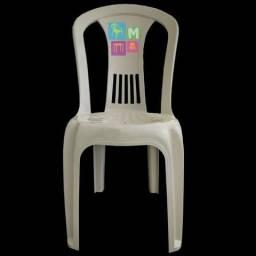Cadeira Bistrô Itacimirim a partir de R$18