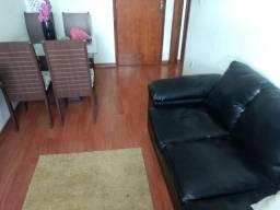 Apartamento 2 Quartos, Nova Era, de frente,sala, ampla, cozinha, área serviços