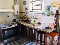 Casa à venda com 5 dormitórios em Santa teresa, Rio de janeiro cod:862375