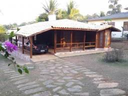Casa Condomínio Condados da Lagoa