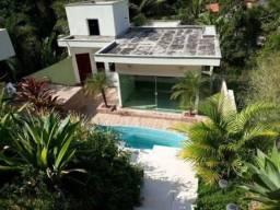 Casa para alugar com 3 dormitórios em Serra grande, Niterói cod:CA1126