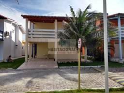 Casa de condomínio para alugar com 3 dormitórios cod:CA-4085