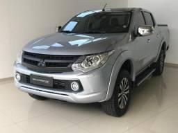 L200 Triton Sport HPE-S - 2018