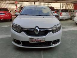 Renault - 2015