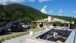 Tá calor? Sitio na região de Itaitu!!!
