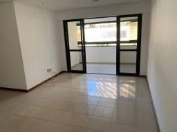 Exclusivo,especial! Venda,AP DE 3/4, suite,aprox.100 m2,varanda,2 vagas