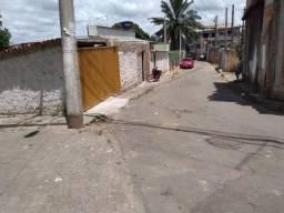 Casa 4 quartos em Nova Almeida - morro São João