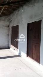 Casa à venda com 2 dormitórios em Emaús, Parnamirim cod:820590