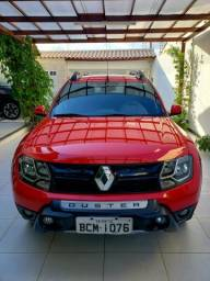 Renault Duster 4x4 2018 2.0 - R$ 69.000,00 - 2018