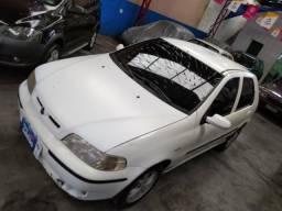 Fiat Palio ELX 1.3 - 2003