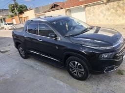 Fiat toro 2017 - 2017