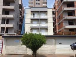 Apartamento para alugar com 1 dormitórios em Nova alianca, Ribeirao preto cod:L151