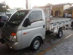 Hyundai HR 2012 - 2012
