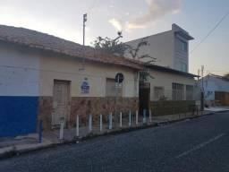 Casa para venda em centro sul- Teresina/PI