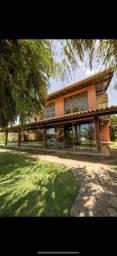 Casa na praia de Jacumã RN