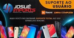 """Super Promoção-Celulares """"Xiaomi-Pronta entretga"""
