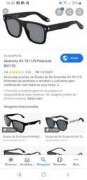 Óculos escuros da Givenchy de sol