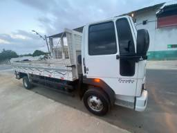 Ford cargo 1119 2017 top