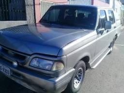 F 1000 - 1993