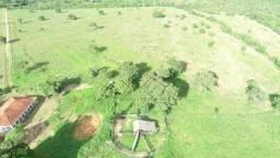 Fazenda em Alto Paraguai à venda, 3030000 m² por R$ 2.000.000 - Zona Rural - Alto Paraguai