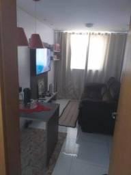 Título do anúncio: Apartamento no Parque Chapada dos Montes com 2 dormitórios à venda, 44 m² por R$ 180.000 -