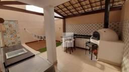 Excelente Casa Duplex com 3 dormitórios à venda, 145 m² por R$ 470.000 - Ouro Verde - Rio
