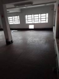 Salão na Avenida Mato Grosso à venda, 520 m² por R$ 2.500.000 - Centro - Cuiabá/MT