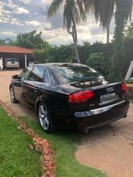 Audi A4 1.8T - 2006