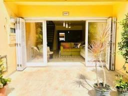 Sobrado à venda, 107 m² por R$ 575.000,00 - Praia Grande - Torres/RS