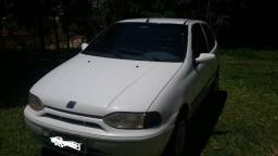Vendo ou Troco - 2000