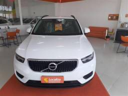 VOLVO XC40 2018/2019 2.0 T4 GASOLINA GEARTRONIC - 2019