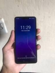 LG G7 ThinQ Snapdragon 845 64gb 4gb ram