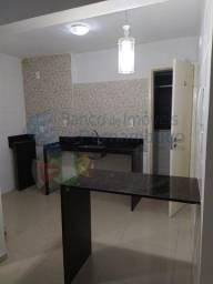 Lindo Apartamento em Rio Doce - Olinda