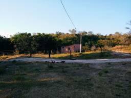 Fazenda 132 hec regiao pontinha do coxo