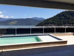 Casa para temporada em Mangaratiba