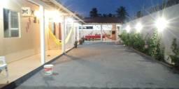 Alugo casa em Salinas próximo praia do atalaia