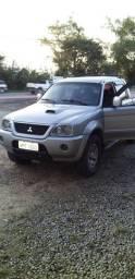 Linda L200 4x4 2004