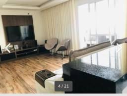 Apartamento 3 suítes Goiânia 2
