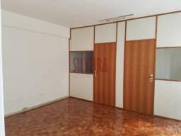 Escritório para alugar em São geraldo, Porto alegre cod:102