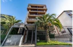Apartamento para alugar com 2 dormitórios em Auxiliadora, Porto alegre cod:1051