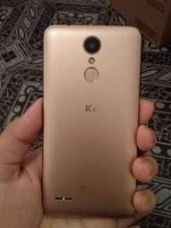Vende-se um K9