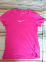 Camiseta Nike Dri-fit